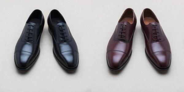 richelieu a bout droit chaussures hommes