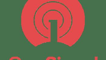 Android Developer Nanodegree enrollment closes soon! | Jake Lee