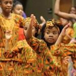 https://news.uwgb.edu/featured/close-ups/12/08/kuumba-creativity-at-kwanzaa/