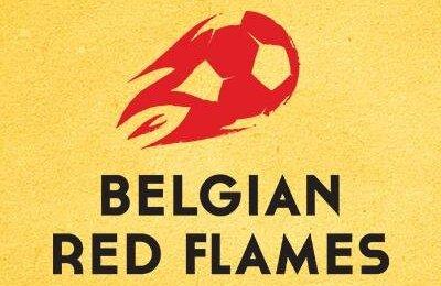 """""""AA Gent Ladies zijn goed bij schot bij Red Flames U19"""" – Het Laatste Nieuws"""