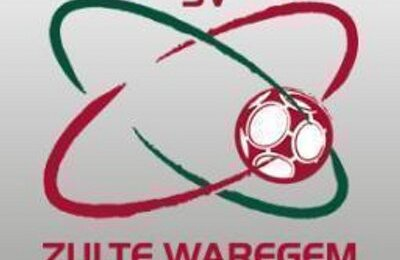 Internationaal Paastornooi Zulte Waregem