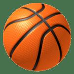 Eerste trainingen basketbal