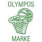 olympos_marke