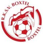 R.K.S.V. Boxtel