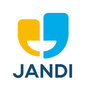 jandi_signature_color1_rgb