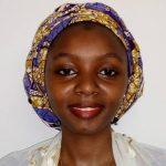 Abdoulaye Hawaou