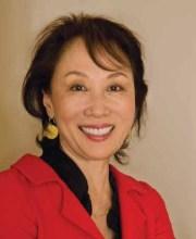 Akemi Kikumura Yano