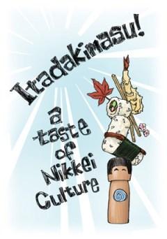 Itadakimasu! A Taste of Nikkei Culture