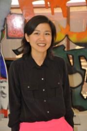 Lela Lee