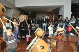 Taiko Group