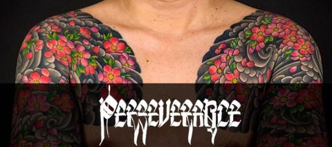 JANM-Perseverance-banner-horiken-title