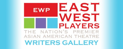 ewp-writers-gallery-logo