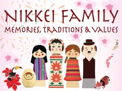 DN Nikkei Family Banner Eng.eps