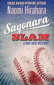 sayonara-slam-175