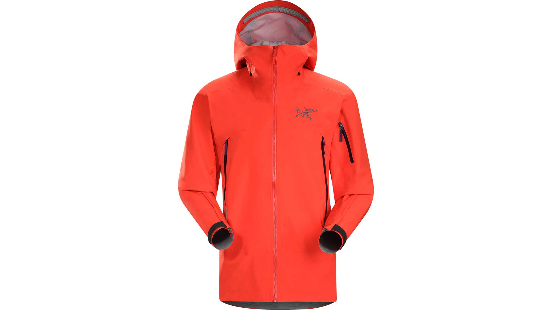 4b5c12a1f8 What do Arcteryx product name codes mean? - blog.jans.com