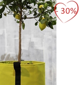 pot batyline bacsac jardinchic