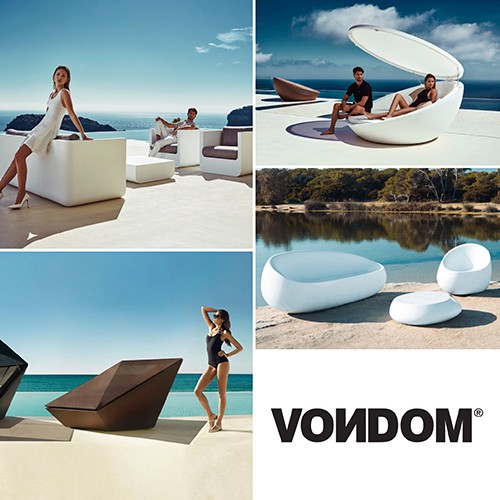 vondom-boutique-jardinchic