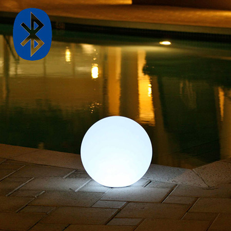 ball-bluetooth-blanche-smart-and-green-jardinchic