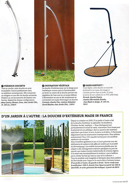 douches-outdoor-vive-la-fraicheur-2