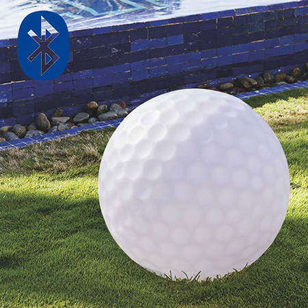 golfball-bluetooth-smart-and-green-jardinchic