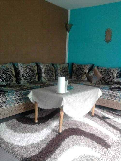 Housse Salon Marocain Mantes La Jolie - Décoration de maison idées ...