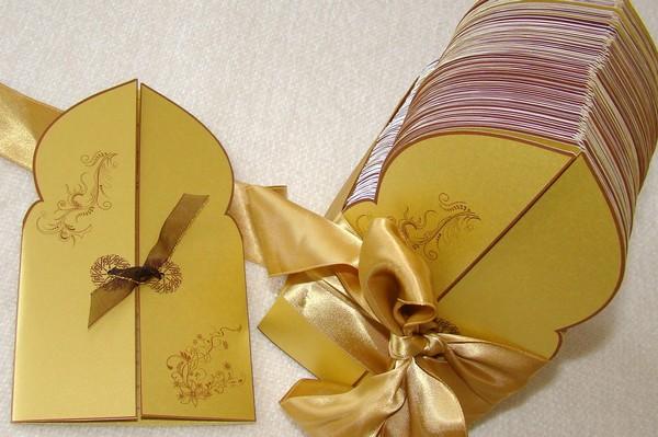 faire parts pour mariage oriental jasmine and co