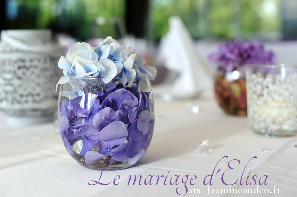 Trendy Avouez With Decoration Mariage Oriental Chic