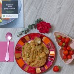Dietbon : ma regime box 100% réussite
