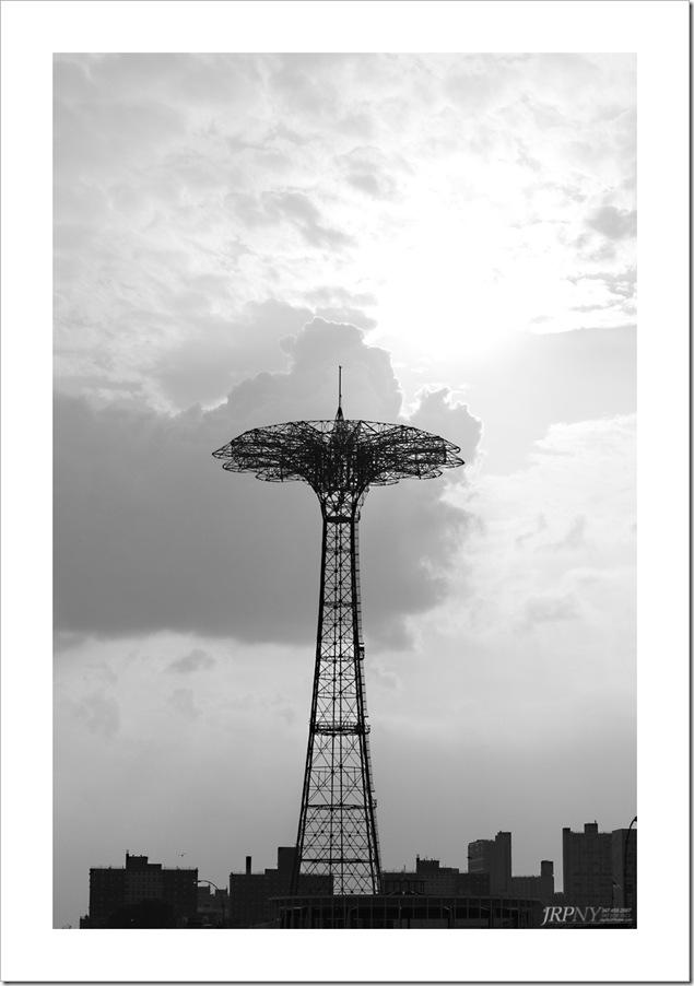 Coney-Island-Landmark-Parachute-Jump