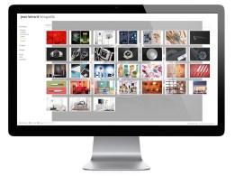 20130226 - apple screen 10