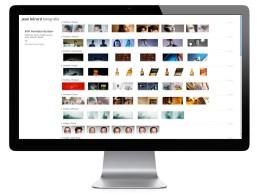 20130226 - apple screen 12