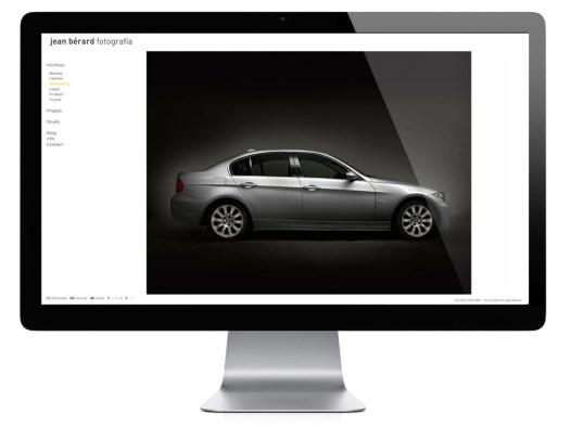 20130226 - apple screen 7