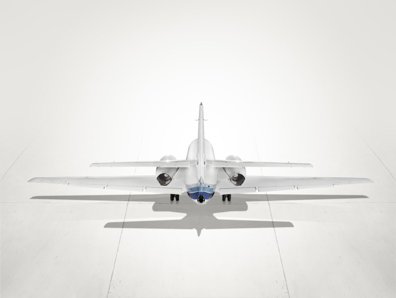 D730-0016compositeA
