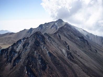 D753-0151 - Nevado de Toluca 02