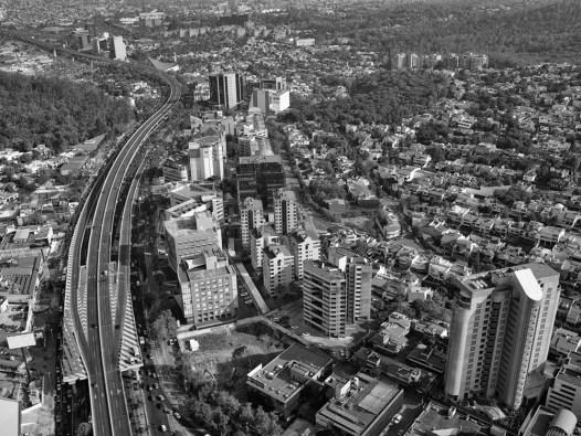 D753-0512 - Mexico City 02