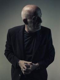 Giuliano Mazzuoli, Founder of Giuliano Mazzuoli