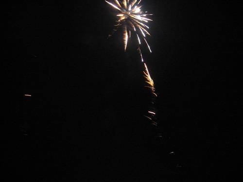 Silvester2011-11