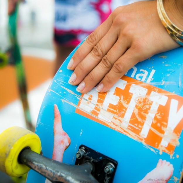 skate like a girl 15