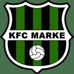 KFC Marke 0 – Rekkem Sport 18
