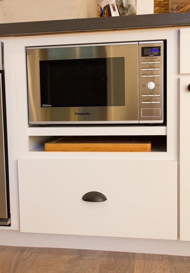 Kitchen Chronicles An Ikea Pax Pantry, Part 1  Jenna Sue