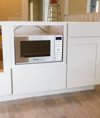 Kitchen Chronicles: An Ikea Pax Pantry, Part 1 | Jenna Sue ...