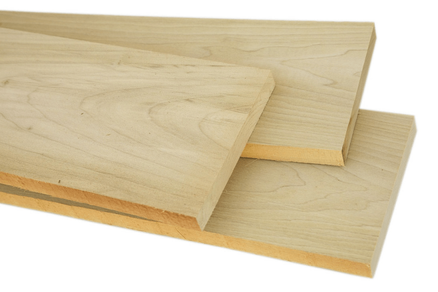 Building Furniture With Plywood