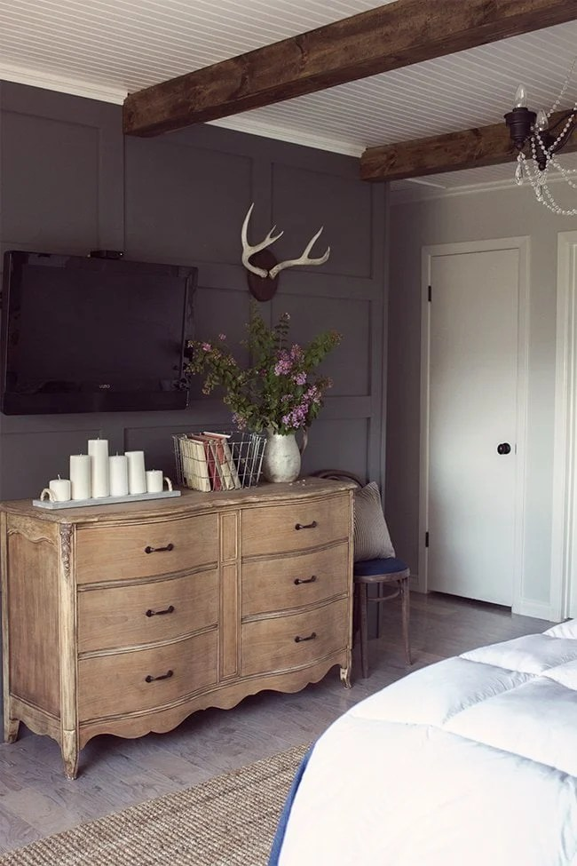 Inurl View Index Shtml Bedroom Memsaheb Net. inurl view shtml bedroom   Bedroom Review Design