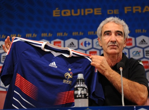 presentation-officielle-maillot-france-2010