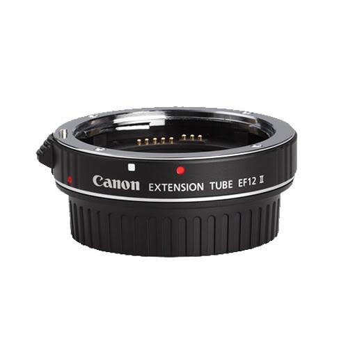CanonExtensionTubeEF12II_02