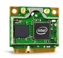 carte-reseau-mini-pci-express-intel-centrino-n6235-wifi-300-bluetooth-40