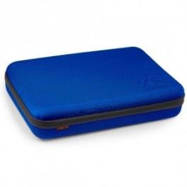 large-capxule-blue_300dpi