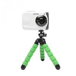 mini-tripod-green1