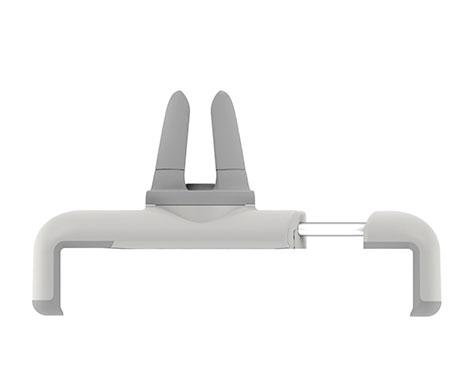 expandable-grip-open-r0