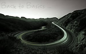 u-turn-los-angeles-california-by-andy-kennelly